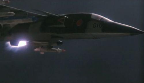 File:Gojira84 Mitsubishi F-1 2.jpg