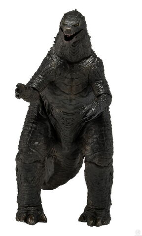 File:NECA Godzilla 2014 12-Inch Painted 5.jpg