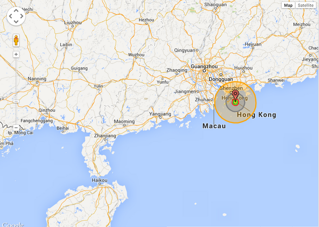 File:NukeMap -2.png