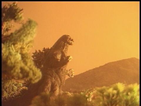 File:Episode05 Godzilla03.jpg