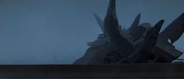 File:Zilla 1998 - How Silly.png