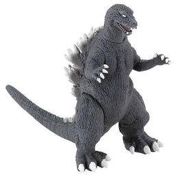 File:Godzilla Wave7 GMKG.jpg