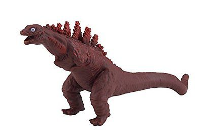 File:Shin-GODZILLA-Resurgence-Movie-Monster-Series-Godzilla-2016.jpg