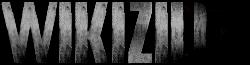 Wiki Godzilla