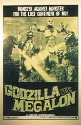 File:Godzilla vs. Megalon Poster United States 2.jpg
