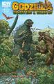 Thumbnail for version as of 00:41, September 22, 2014