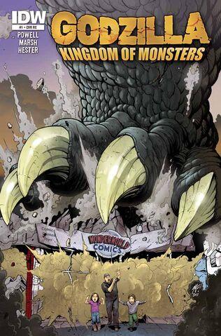 File:KINGDOM OF MONSTERS Issue 1 CVR RE 03.jpg