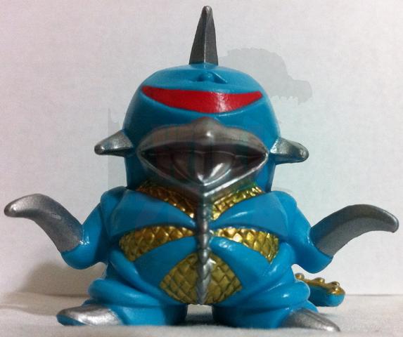 File:Bandai Godzilla Chibi Figures - Gigan.png