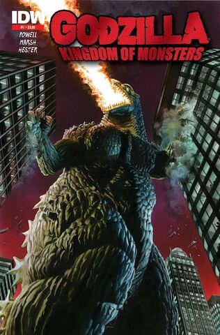 File:Godzilla Kingdom of Monsters 1.jpg