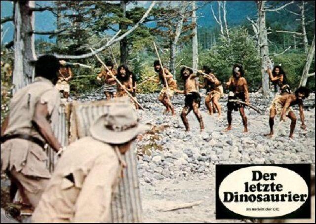 File:The Last Dinosaur - Lobby Cards - West Germany - 6.jpg