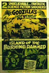 File:All Monsters Attack Poster United States 3 Island of the Burning Damned.jpg