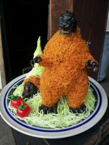 File:Godzilla-goreng-1.jpg