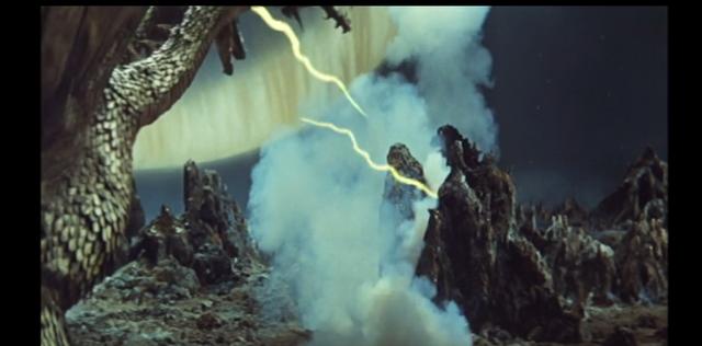 File:Godzilla hides2.png