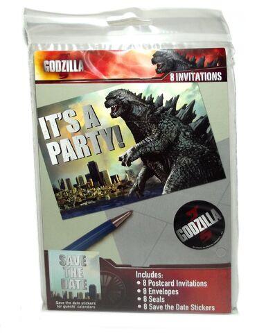 File:Godzilla Party.jpg