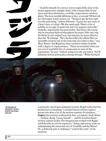 File:Empire Godzilla Page 12.png