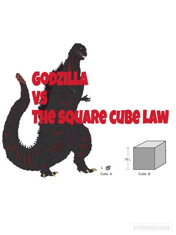 File:Godzilla vs the sqaure cube law.jpeg