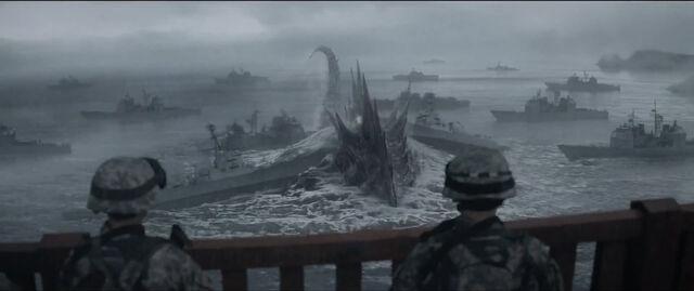 File:Godzilla-ship-4.jpg
