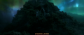 Kong Skull Island - The Island TV Spot - 1