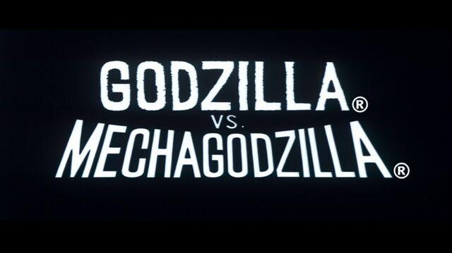File:Godzilla vs. MechaGodzilla International Title Card.jpg
