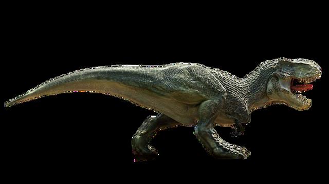 File:Vastatosuarus Rex.png