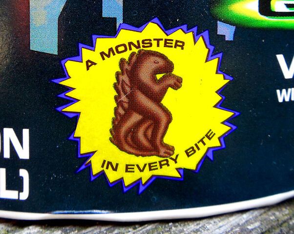 File:Godzilla Vanilla 3 Edy's.jpg