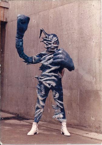 File:Hyuman - Monsters -Giringa.jpg