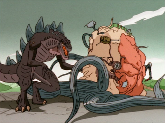 File:Zilla Junior vs. Techno-Sentient form 5.png