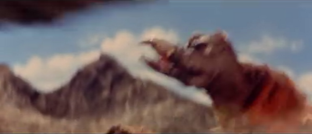File:All Monsters Attack - Giant Condor flies in while in stock footage form 9-9-2.png