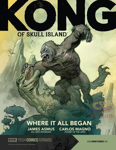 File:Kong of Skull Island Promotional Art.jpg