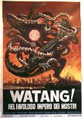 File:Mothra vs. Godzilla Poster Italy 1.jpg