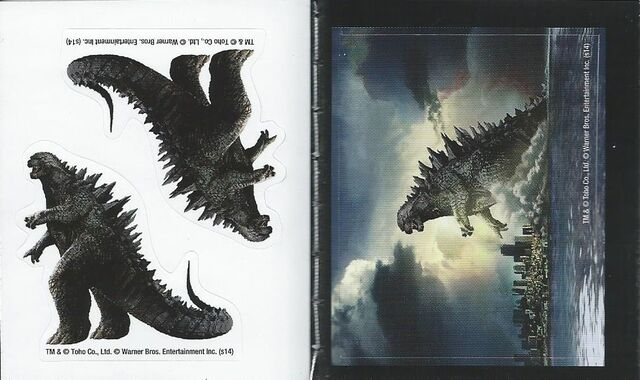 File:Godzilla With Light and Sound Pages 13, 14.jpg