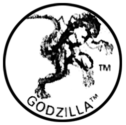 File:Fake Zilla icon.png