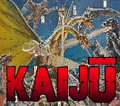 Thumbnail for version as of 05:13, March 11, 2014