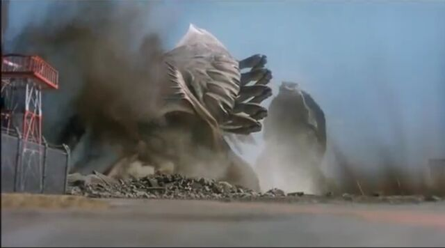 File:AOL - Gamera vs. Legion Fist Fight 01.jpg