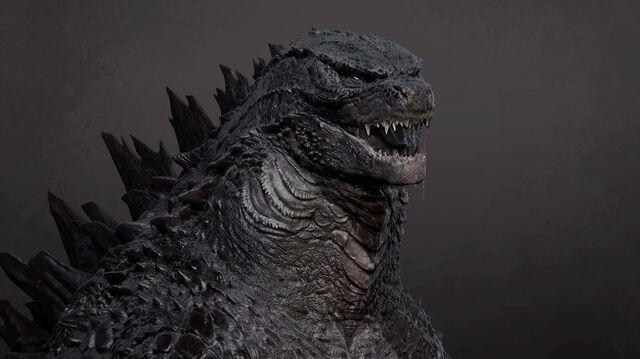 File:Godzilla 0006.jpg
