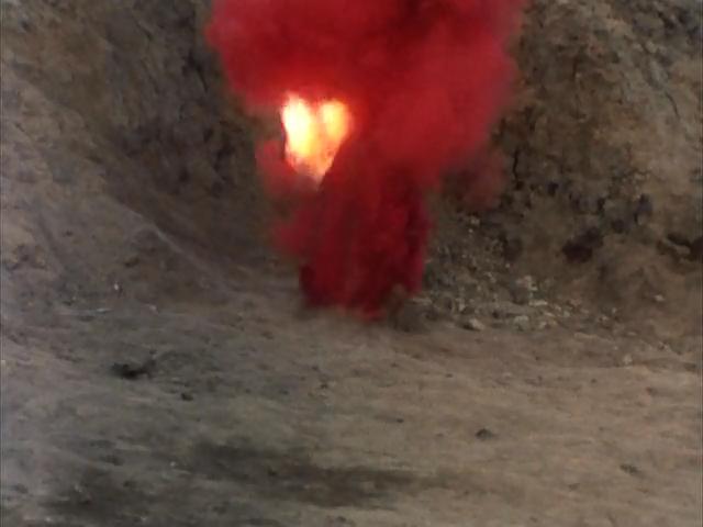 File:Jilarji's flail explodes.png