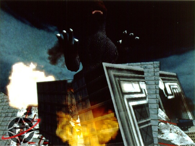 File:GODZILLA GENERATIONS IGN Screenshots 9.jpg