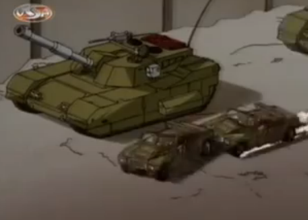 File:GTA M1A1 01.png