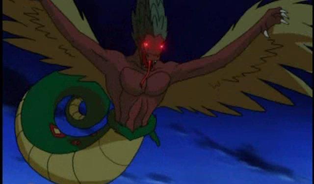 File:Quetzalcoatl Franzetti.jpg