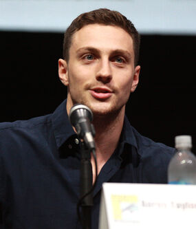 Datei:Aaron Taylor-Johnson.jpg