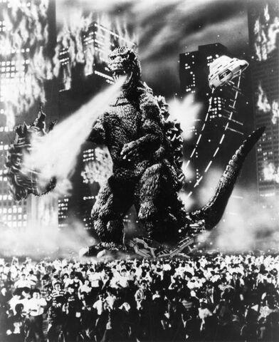File:Godzilla 1984 01.jpg