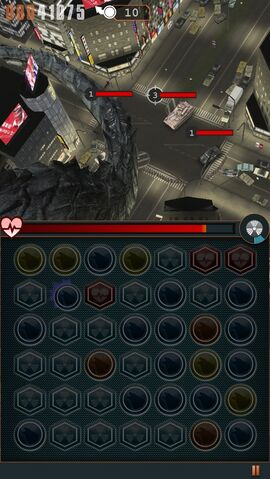 File:Godzilla Smash3 Godzilla Tail.jpg
