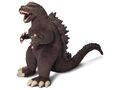 Godzilla Origins - Godizlla 15 inch plush