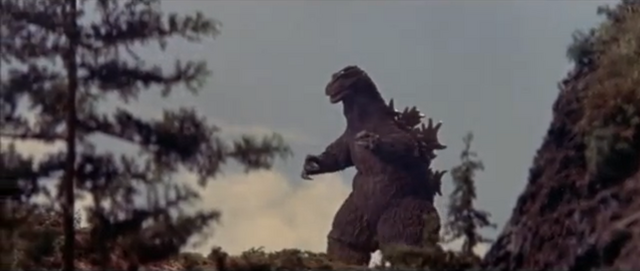File:King Kong vs. Godzilla - 34 - And on this corner, GODZILLA!.png