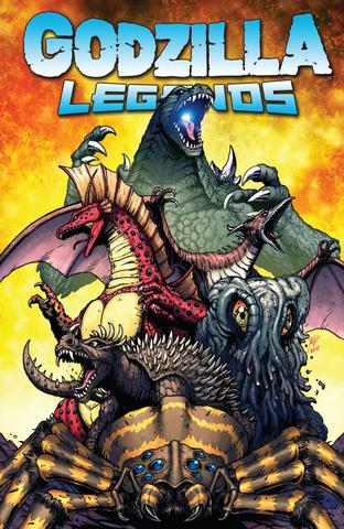 File:LEGENDS Volume 1.png