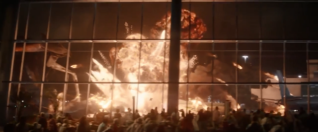 File:Screenshots - Godzilla 2014 - Monster Mash 33.png