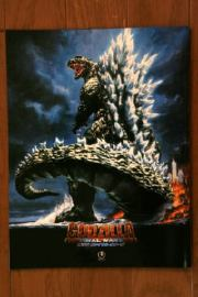 File:2004 MOVIE GUIDE - GODZILLA FINAL WARS BACK.jpg