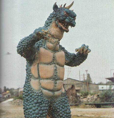 File:AMA - Gabara Suit.jpg