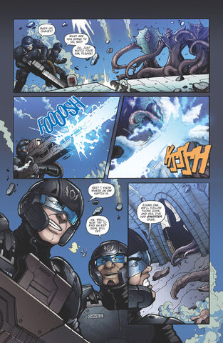 File:RULERS OF EARTH Issue 8 - Page 1.jpg