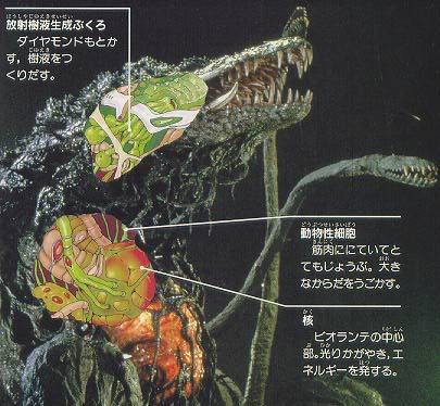 File:Cutaway-biollante1.jpg